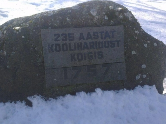 koigi kool (7)