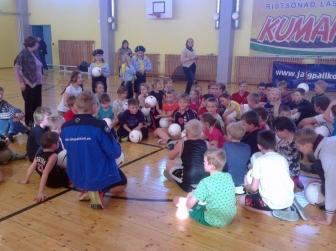 koigi kool (11)