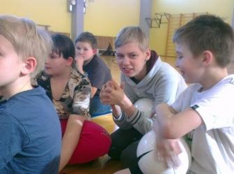 koigi kool (14)