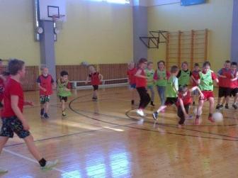 koigi kool (23)