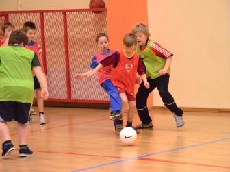 Kolga_kooliprojekt (115)
