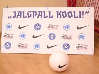 Kolga_kooliprojekt (3)
