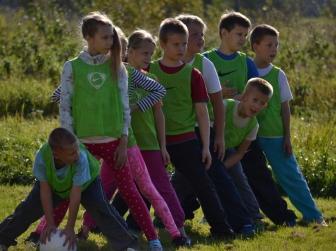 Kostivere_kooliprojekt (14)