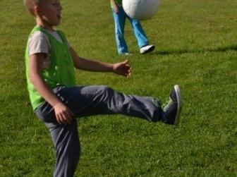 Kostivere_kooliprojekt (27)