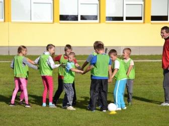Kostivere_kooliprojekt (9)