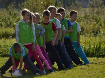 Kostivere_kooliprojekt (15)