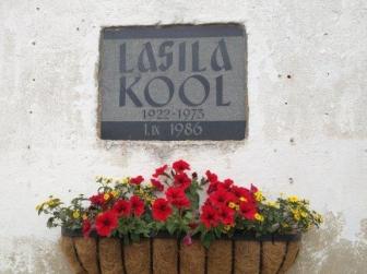 lasila pk (4)