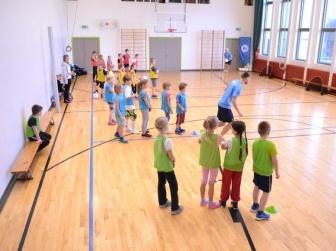 Lindi_kooliprojekt (11)