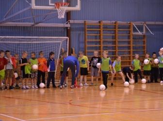 Muhu_kooliprojekt (55)