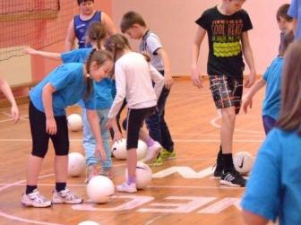 Narva_Eesti_kool_kooliprojekt (12)