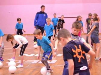 Narva_Eesti_kool_kooliprojekt (14)