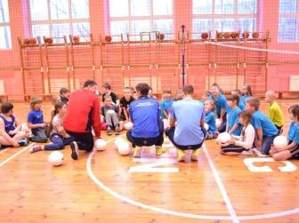 Narva_Eesti_kool_kooliprojekt (2)