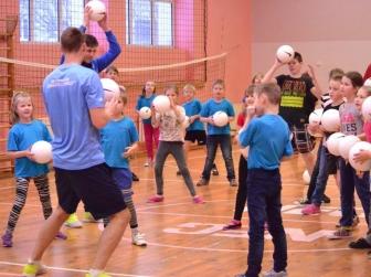 Narva_Eesti_kool_kooliprojekt (23)
