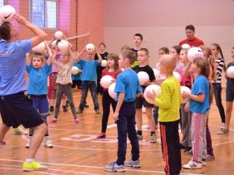 Narva_Eesti_kool_kooliprojekt (24)