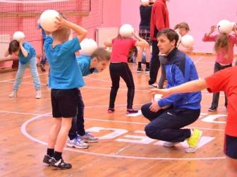 Narva_Eesti_kool_kooliprojekt (29)