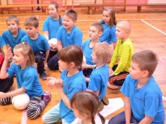 Narva_Eesti_kool_kooliprojekt (3)