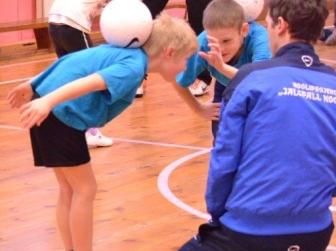Narva_Eesti_kool_kooliprojekt (32)