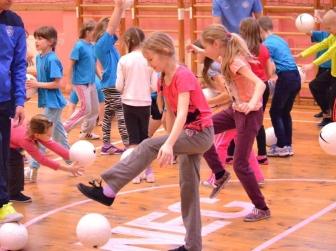 Narva_Eesti_kool_kooliprojekt (35)