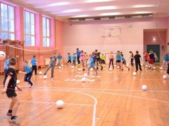 Narva_Eesti_kool_kooliprojekt (4)