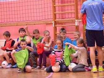 Narva_Eesti_kool_kooliprojekt (42)