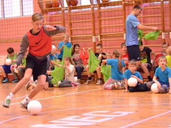 Narva_Eesti_kool_kooliprojekt (43)