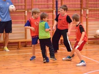 Narva_Eesti_kool_kooliprojekt (63)