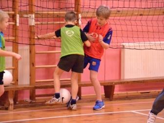 Narva_Eesti_kool_kooliprojekt (66)