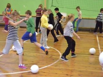 Narva_Kesklinna_kool_kooliprojekt (11)