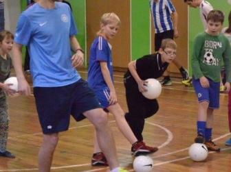 Narva_Kesklinna_kool_kooliprojekt (12)