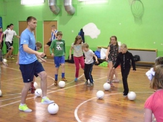 Narva_Kesklinna_kool_kooliprojekt (14)