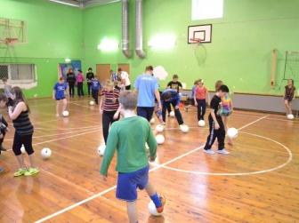 Narva_Kesklinna_kool_kooliprojekt (3)