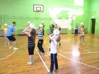 Narva_Kesklinna_kool_kooliprojekt (30)