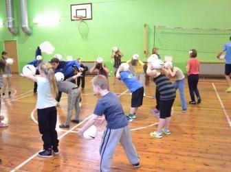 Narva_Kesklinna_kool_kooliprojekt (33)