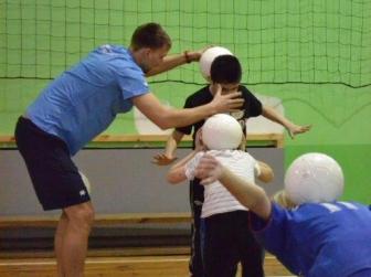Narva_Kesklinna_kool_kooliprojekt (35)