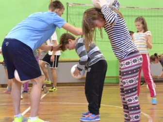 Narva_Kesklinna_kool_kooliprojekt (39)