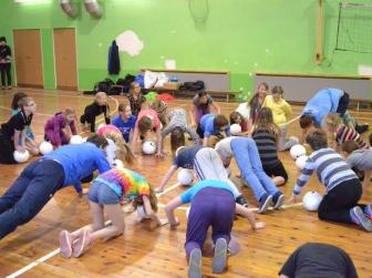 Narva_Kesklinna_kool_kooliprojekt (4)