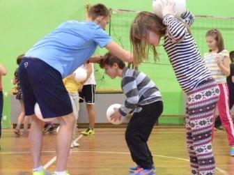 Narva_Kesklinna_kool_kooliprojekt (40)