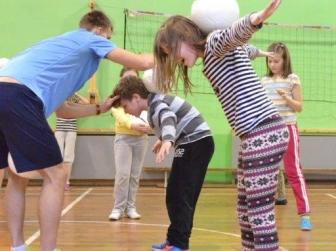 Narva_Kesklinna_kool_kooliprojekt (42)