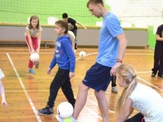 Narva_Kesklinna_kool_kooliprojekt (44)