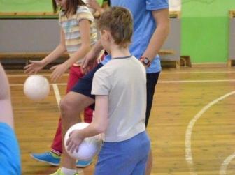 Narva_Kesklinna_kool_kooliprojekt (45)