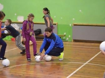 Narva_Kesklinna_kool_kooliprojekt (46)