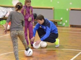 Narva_Kesklinna_kool_kooliprojekt (47)