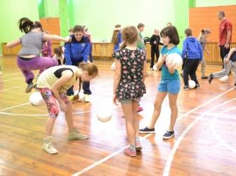 Narva_Kesklinna_kool_kooliprojekt (49)