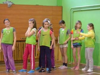 Narva_Kesklinna_kool_kooliprojekt (57)