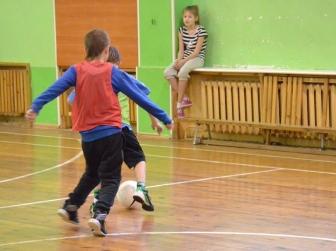 Narva_Kesklinna_kool_kooliprojekt (58)