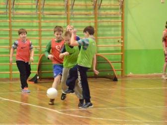 Narva_Kesklinna_kool_kooliprojekt (59)