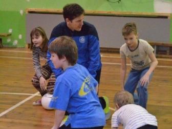 Narva_Kesklinna_kool_kooliprojekt (6)