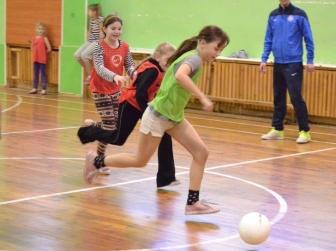 Narva_Kesklinna_kool_kooliprojekt (60)