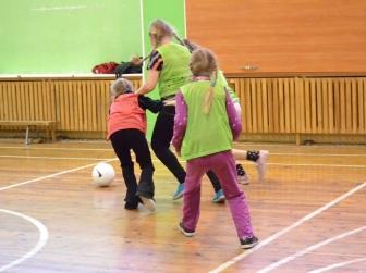 Narva_Kesklinna_kool_kooliprojekt (61)