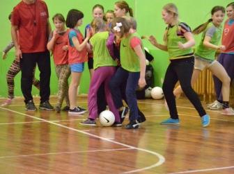 Narva_Kesklinna_kool_kooliprojekt (63)